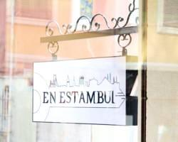 En Estambul Residences