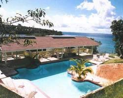 Tamarindo Estates Beach Cottages