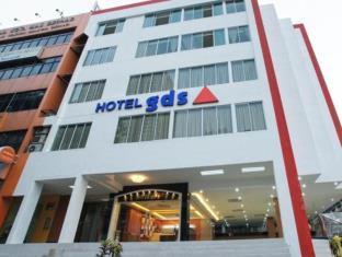 GDS Hotel Kuala Lumpur