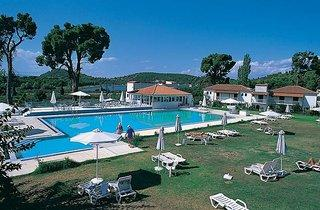 Photo of Caravos Hotel Skiathos