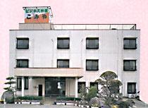 Business Ryokan Komiya
