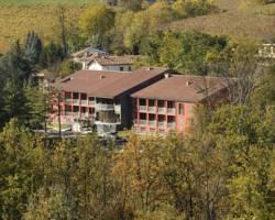 Hotel Langhe & Monferrato