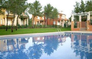 Photo of Apartamentos Complejo Verdi Salou
