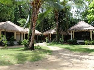 Nature Beach Resort Koh Chang