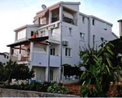 Apartments Tali