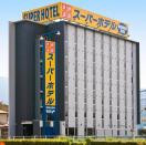 Photo of Super Hotel Gotenba Gotemba