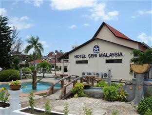 Hotel Seri Malaysia Kuantan