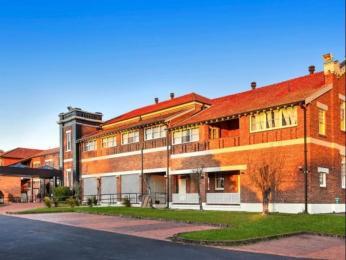 Monte Pio Hotel and Conference Centre