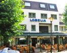 Lobelia Hotel