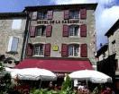 Hotel De la Casadei