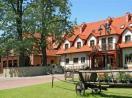 Hotel Galicja Wellness & SPA Oswiecim
