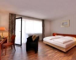 Hotel Moguntia