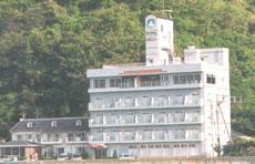 Marine Pension Ninoshima