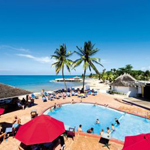 Royal Decameron Club Caribbean Photo