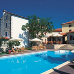 San Rocco Hotel and Restaurant