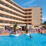 Hotel Levante