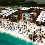 Be Live Grand Punta Cana Photo