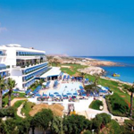 Atlantica Club Sungarden Hotel