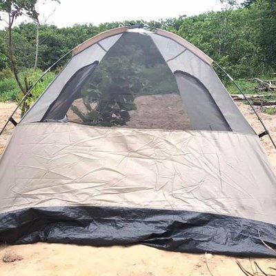 Tripadvisor | Telt til leie | Siem Reap, Siem Reap Province