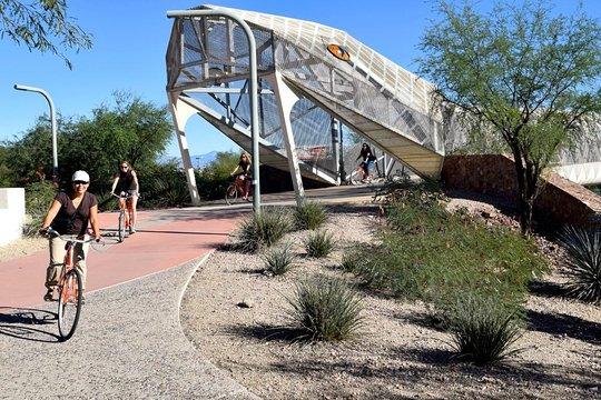 Tucson lieux de rencontre
