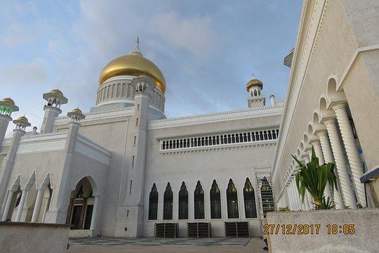dating sites in Brunei