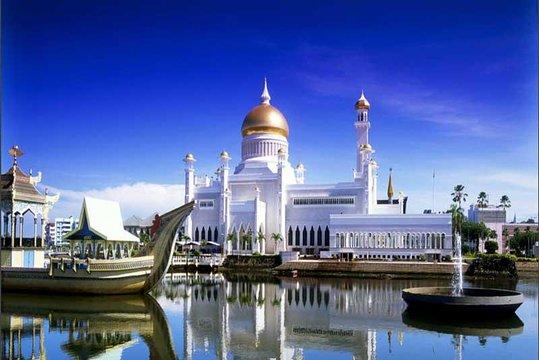 Brunei single dating