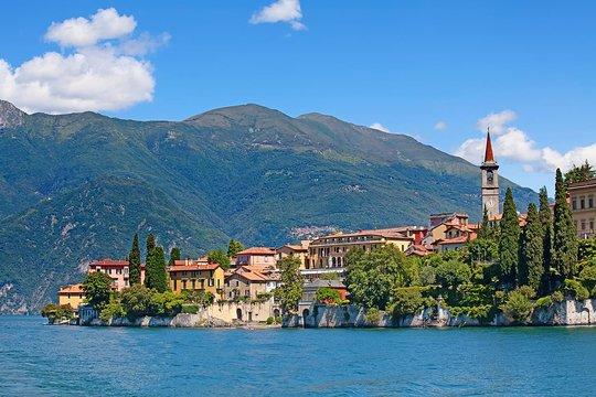 Meilleur Application Pour Faire Des Rencontres Lugano