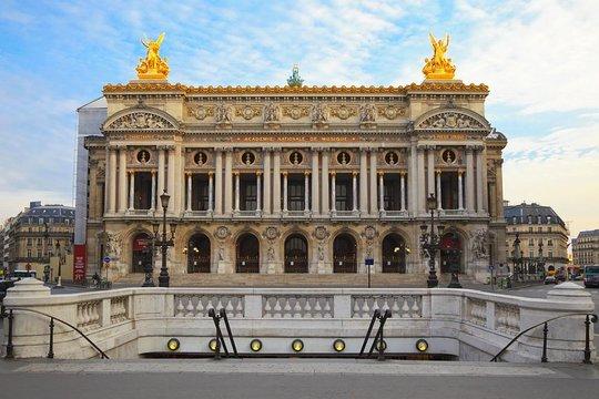 """「巴黎Treasures of the Opera Garnier Tour」的圖片搜尋結果"""""""