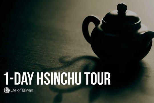 Hsinchu dating
