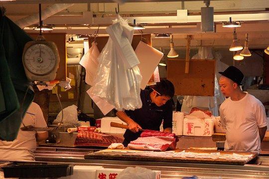 Tokyo Dating Service service de rencontres Amish