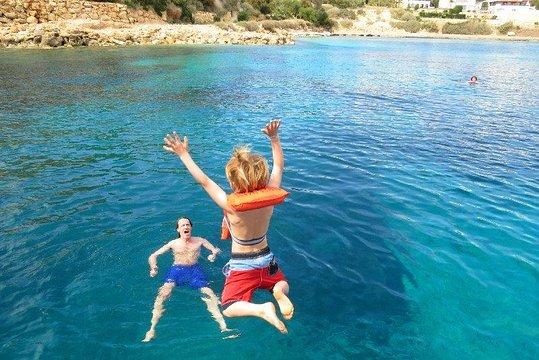 gratis dating Paphos Cyprus Dating regelen voor minder