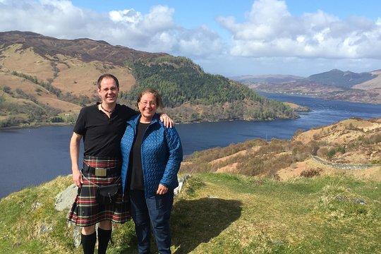Dating sites highlands