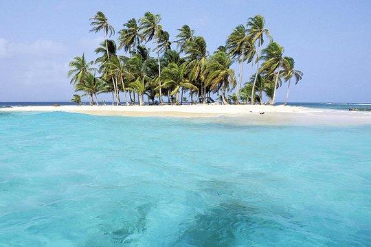 Tripadvisor | アンダマン諸島とニコバル諸島の5日間ツアー(ポート ...
