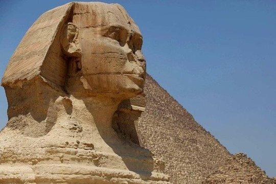 Dating Sites i Kairo