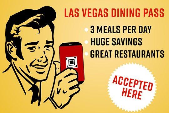 beste dating sites in Las Vegas