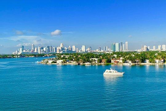 Speed Dating Wydarzenia w Miami