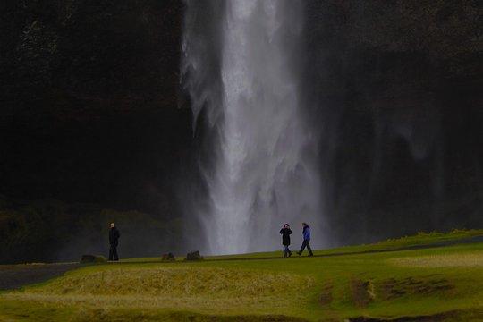 Island Reykjavik dating ekteskap uten dating EP 14 forhåndsvisning