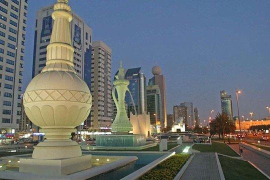 Heta Dubai dating