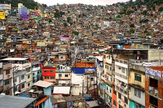Where to stay in rio de janeiro (february 2020 guide).