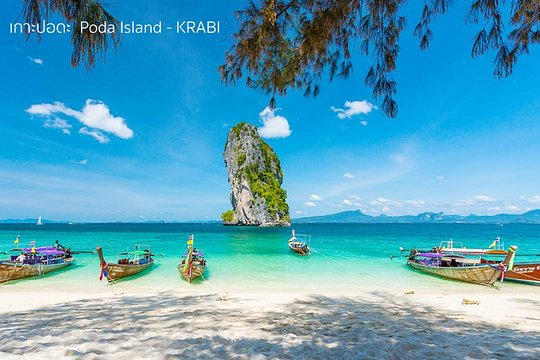 Tajland dating phuket aplikacija za druženje s nokia