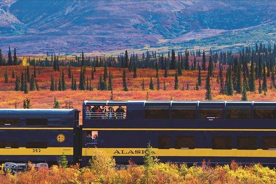 Railroad dating sitesgratis dating sites in OKC