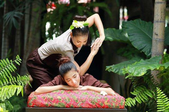 Chiang mai dating scena