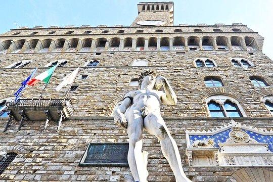 Florence Italië dating sites dating een jongen met OCD Tumblr