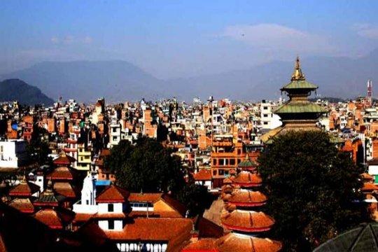 dating steder i Kathmandu HIV Dating Sites i Nigeria