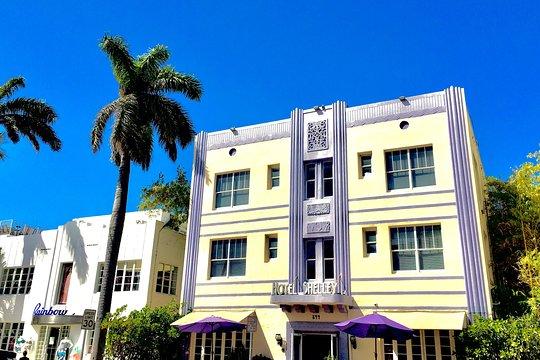 Dating servizio Miami FL