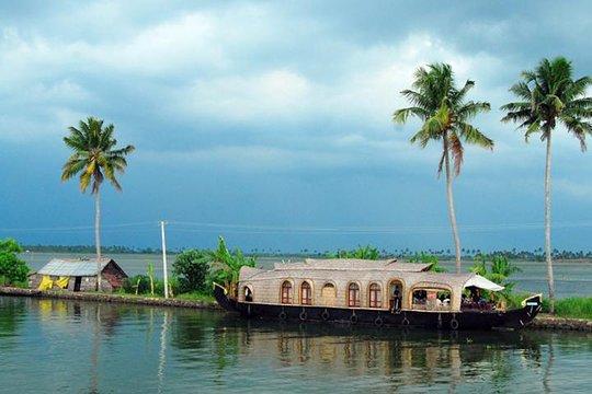 Datation Kerala Kochi