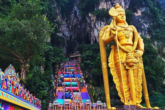 beste dating sites in Kuala LumpurRyan Reynolds dating geschiedenis