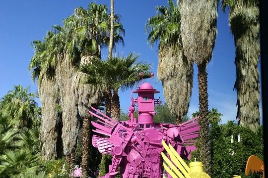 Regler. Palm springs shortfest online dating.