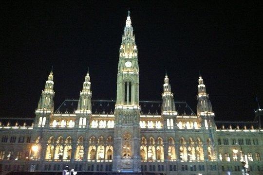 Speed dating Wien 50 +