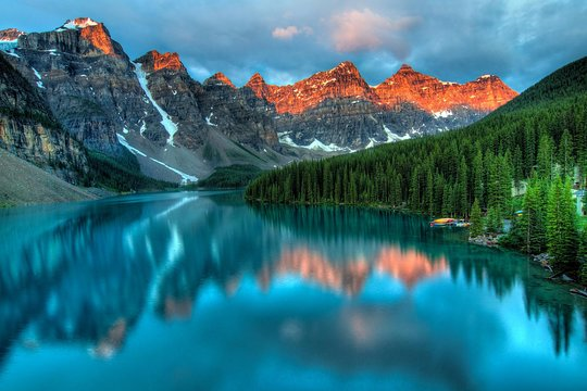 """Image result for canada travel rockies mountains november"""""""